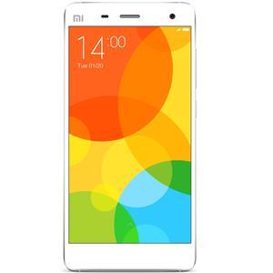 Xiaomi Mi 4 3G 16GB